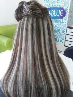 color barranquilla peluqueria - Google Search