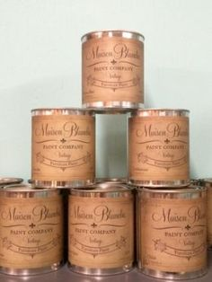 Mason Blanch Paint Now Available at Lucas Street Antiques   Dealer #96  Lucas Street Antiques Mall 2023 Lucas Dr.  Dallas, TX 75219  Read more: http://dallas.ebayclassifieds.com/home-decor/dallas/mason-blanch-paint-now-available-at-lucas-street-antiques/?ad=40849845#ixzz3jDdmgCoS
