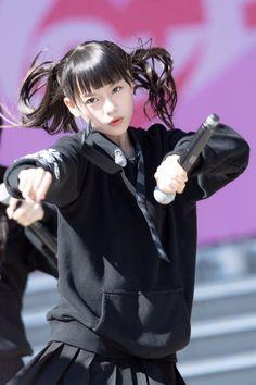 Such a cutie : asian girl part 25 Human Poses Reference, Pose Reference Photo, Female Reference, Cute Asian Girls, Cute Girls, Super Heroine, Cute Japanese Girl, Poses References, Dynamic Poses
