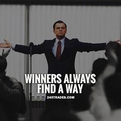 Trading forex requires a carefully calibrated mindset to overcome inevitable successes and failures. Professional trader always finds a way to make money from markets. Inspirational Quotes About Love, Motivational Quotes For Success, Leadership Quotes, Encouragement Quotes, Wisdom Quotes, Life Quotes, Qoutes, Quotes Quotes, Ambition Quotes