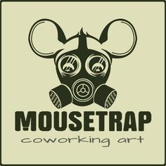 www.mousetrap.es #coworking