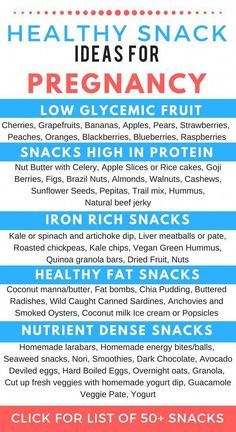 List of healthy snack ideas for pregnancy. Protein snacks for morning sickness,. - List of healthy snack ideas for pregnancy. Protein snacks for morning sickness, low glycemic fruit - Healthy Snacks List, High Protein Snacks, Eat Healthy, Healthy Protein, Healthy Recipes, Diet Recipes, Healthy Fruits, Healthy Weight, Low Glycemic Fruits