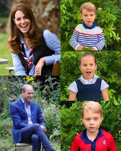 Prince William Family, Prince William And Catherine, William Kate, Estilo Kate Middleton, Princess Kate Middleton, George Of Cambridge, Duchess Of Cambridge, Prince George Alexander Louis, Prince Georges