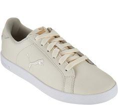 7f19efddd Clarks Leather T-strap Sandals w  Adj. Strap - Roza Pine