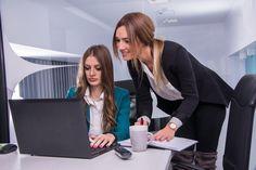 Women-Working-Women-Future-Emplotment-WEF-Davos
