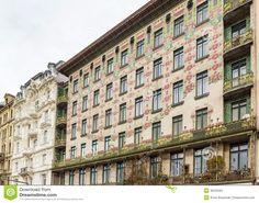 Image result for VIENNA ART NOUVEAU
