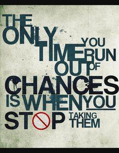 For your inspiration http://www.lifesuccesscompany.com/