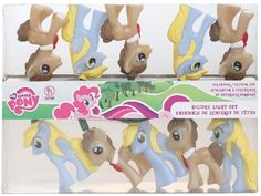 My Little Pony 10Light Holiday Light Set ** You can find out more details at the link of the image.