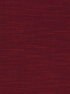 Save on Robert Allen luxury fabric. Free shipping! Search thousands of patterns. Only 1st Quality. SKU RA-199730. $5 swatches.