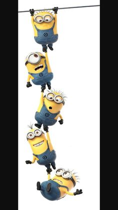 Minions Android Background is the simple gallery website for all best pictures wallpaper desktop. Wait, not onlyMinions Android Background you can meet more wallpapers in with high-definition contents. Minion Painting, Minion Drawing, Minion Art, Minions Cartoon, Minions Images, Minions Love, Minion Pictures, Cartoon Pics, Cute Minions Wallpaper