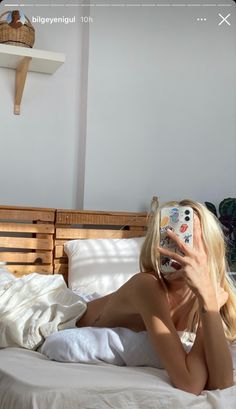 Summer Aesthetic, Aesthetic Photo, Aesthetic Pictures, Summer Girls, Estilo Hailey Baldwin, Estilo Madison Beer, Instagram Story Ideas, Look At You, Outfits