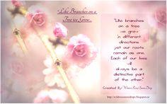 Romantic, Poem and Romantic poems on Pinterest