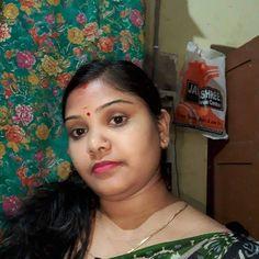 10 Most Beautiful Women, Beautiful Girl Indian, Cute Beauty, Beauty Full Girl, Girl Face, Desi, Girls, Fashion, Toddler Girls