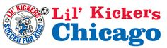 Little Kickers Chicago - starts at 18 mod