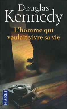 Le livre qui vous a ôté le sommeil - Liste de 50 livres - Babelio