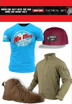 eea00de11a5 Buy     gear and clothing for military and patriot lifestyles.