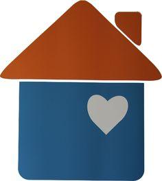 Morwell Neighbourhood House Made the ANHLC Newsletter - http://morwellnh.org.au/morwell-neighbourhood-house-made-anhlc-newsletter/