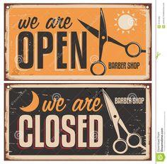 barberia open - Buscar con Google