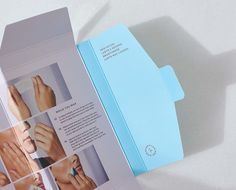 The Wax Kit Duo combines our easy-to-use face and body wax strips for a stress-free experience anywhere you're waxing. Waxing Kit, Body Waxing, Beauty Nails, Beauty Skin, Face Wax, Haircuts For Wavy Hair, Wax Strips, Press Kit, Face And Body