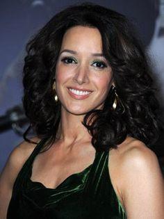 Pictures & Photos of Jennifer Beals - IMDb