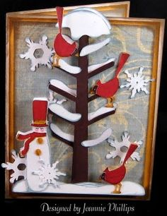 http://aplaceformycards.blogspot.com/2009/11/christmas-with-cricut-advanced-card.html