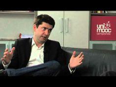 Nanotecnología: oportunidades de negocio. Javier García. UniMOOC, L5