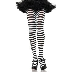 Have to buy for Alice costume  http://www.buycostumes.com/Striped-Tights-Adult/6431/ProductDetail.aspx?REF=SCE-PlusBox=COv-29GQr7ICFWThQgodfwsAFQ