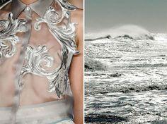 красивейшие платья2