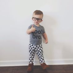 The most adorable seeking newborn baby man outfit, see all of the specifics like pajamas, body fits, bibs, plus much more. Toddler Boy Fashion, Little Boy Fashion, Toddler Outfits, Baby Boy Outfits, Toddler Boys, Baby Kids, Kids Outfits, Kids Fashion, Little Man Style
