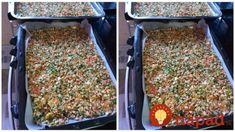 Nic neochutí vaše polévky a omáčky jako toto: Nejlepší domácí vegata bez jakékoliv chemie a umělina!