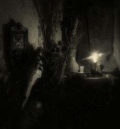 Still life Still Life 2, Be Still, Where Did It Go, Dark Backgrounds, Shades Of Black, Dark Art, Light In The Dark, The Darkest, Scene