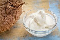 Kombucha Kokos Joghurt
