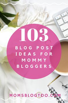 Are you trying to figure out what to blog about and keep getting stuck? No worries! This list will help you tremendously. This list of 103 Blog Post Ideas for Mommy Bloggers will help you figure out what to blog about for categories such as parenting, homeschooling, work from home, recipes and cooking, family travel, pregnancy, gardening, etc. You can just check out this list when you need it the most and get the inspiration you need for your blog post. how to blog | start a blog | blog tips How To Start A Blog, How To Make Money, You Tried, Mom Blogs, Blog Tips, Family Travel, Homeschooling, Blogging, Pregnancy