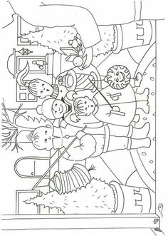 Maarten on Kids-n-Fun. Coloring pages of St. Maarten on Kids-n-Fun. More than coloring pages. At Kids-n-Fun you will always find the nicest coloring pages first! Pattern Coloring Pages, Colouring Pages, Printable Coloring Pages, Coloring Sheets, Coloring Books, Kindergarten Portfolio, St Martin, Christmas Templates, Coloring For Kids