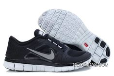 https://www.getadidas.com/nike-free-run-3-womens-running-shoes-black-topdeals.html NIKE FREE RUN 3 WOMENS RUNNING SHOES BLACK TOPDEALS Only $66.90 , Free Shipping!