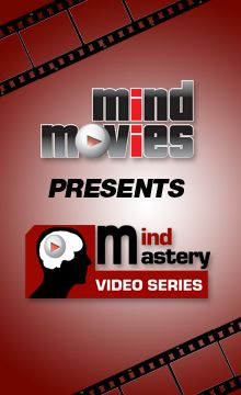 Mind #Movies and the secret that work!
