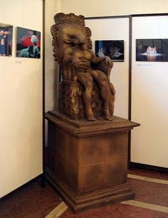 Tammuz (deity) - Wikipedia, the free encyclopedia
