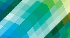 Believe.in - James Kirkups portfolio / #pattern