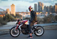 4,213 отметок «Нравится», 15 комментариев — MV Agusta Motor Official (@mvagustamotor) в Instagram: «#aMVassador of the week #Repost @brendanbrummer ・・・ I'd like to introduce you to my new MV Agusta…»