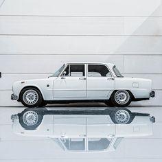 Maserati, Ferrari, Alfa Romeo Giulia, Alfa Romeo Cars, Old Cars, Fiat, Cars And Motorcycles, Vintage Cars, Classic Cars