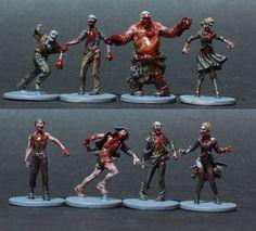 SerialMoMs Zombicide.new survivor pictures 07.09.2014 - Page1