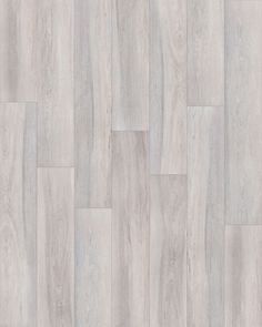The Guayacan Beige wood-looking porcelain tile features an incredibly real hardwood texture made with the latest Emboss in Register (EIR) technology.