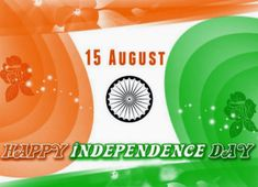 Happy Independence Day Messages, Happy Independence Day India, Independence Day Hd Wallpaper, Computer Wallpaper Hd, Indian Flag Wallpaper, Independance Day, Latest Wallpapers, August 15, Learning