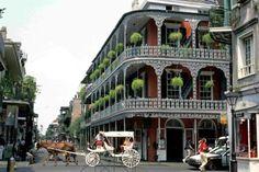 Voyage en Louisiane #voyages#powerpatate  mon autre rêve !!!!