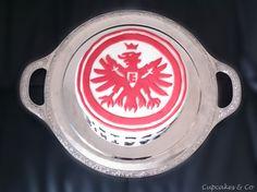 Eintracht Torte2