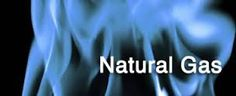 Natural Gas futures succumbed to significant losses in the domestic market on Monday as investors and speculators exited positions in the energy commodity amidst speculation that moderating temperatures may curb the demand for the power plant fuel as need for air conditioning at offices and homes reduces. - See more at: http://ways2capital-mcxtips.blogspot.in/2015/07/moderating-weather-outlook-hits-natural.html#sthash.tHvnCHKw.dpuf