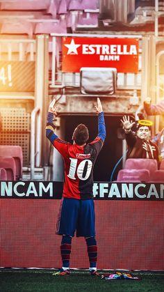 Cr7 Messi, Cristiano Ronaldo Juventus, Messi Soccer, Ronaldo Football Player, Football Players, Miranda Cosgrove, Premier League, Champions League, Bristol City Fc