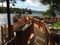 vacation rentals to book online direct from owner in . Vacation rentals available for short and long term stay on Vrbo. Ny Usa, Lake George, Cabin Rentals, Ideal Home, Deck, Explore, Vacation, Outdoor Decor, House
