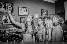 https://flic.kr/p/JfBmq1 | Selfie time
