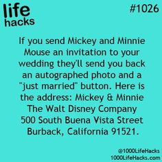 I will do this!